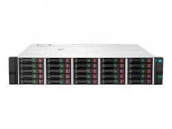 HPE storage D3700 DISK Enclousures D3710