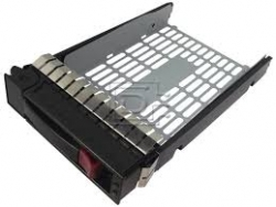HP G8 G9 1.6T 3.5 SATA VE 6G CEV SSD               P\N:757338-001