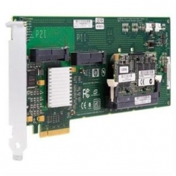 5183-6009- HP Scsi and10100 Lan Controller Pci card