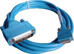 Cisco Cable ( Cisco Cable)