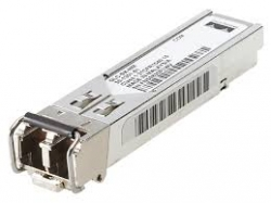 Cisco Ethernet SX Fiber SFP Module