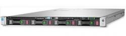 HP server DL360 GEN9