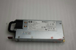 HP  power 451366