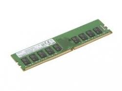 RAM HP 32GB (1x32GB) Dual Rank x4 DDR4-2400