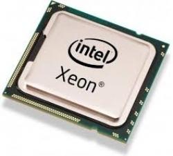 intel Xeon E5-2603v4