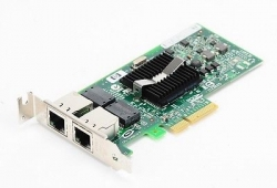 hp-nc360t-2-port-10-100-1000-mbit-s-network-card-pci-e-412651-001-low-profile-99385d43e28329d5ae8cc20ba7f3088a