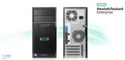 سرور HPE server proliant ML30 G9
