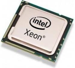 HPE DL380 Gen 10 intel Xeon