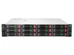 HPE storage D3000 Disk Enclosures D3610