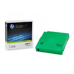 HPE LTO4   C7974A