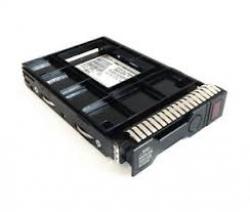 SM865a  2.5 800 GB SSD HPE model No:EK000860GWEPFHPE P/N:870053-003