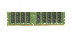 HP 16GB (1x16GB) Single Rank x4 DDR4-2400