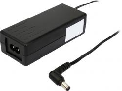 Cisco Small Business SB-PWR-12V2A-NA 12V 2A Power Adapter