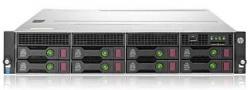 HP server DL80 Gen9