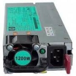 HP POWER 1200W