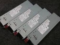 HP 380 G4 Power supply