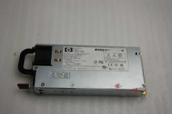 HP  power 451366