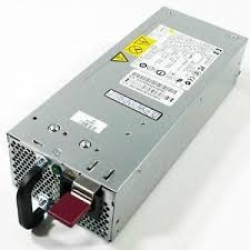 HP ML350 G5 Power Supply