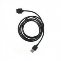 Picture of HP Ipaq 212 214 USB Cable Data transfer & Sync charger