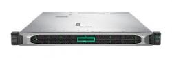 HP server DL360 G10