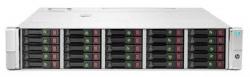 HPE storage D3700 DISK Enclousures (QW967A)