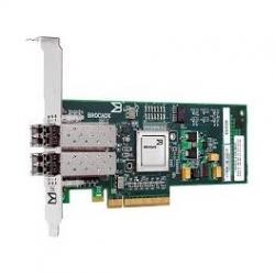 hp-modular-smart-array-sc08e-2-ports-ext-pcie-x8-ssas-