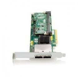hp-smart-array-p411256mb-controller-for-dl-360-g6-server-462830-b21
