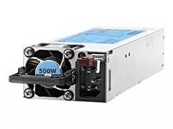 HPE Power DL380 G9 500W
